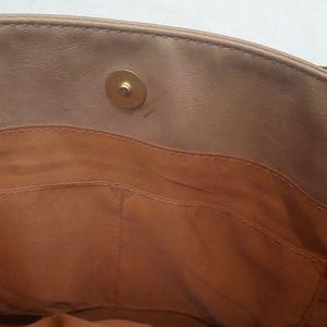 Relic Bags - Relic Shoulder Bag!